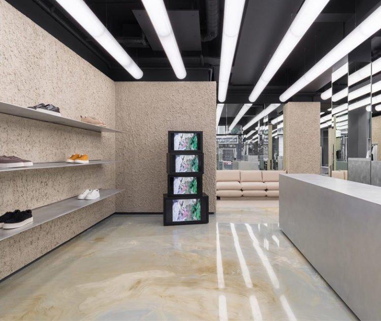Découvrez trois nouvelles boutiques design où trouver l'inspiration...