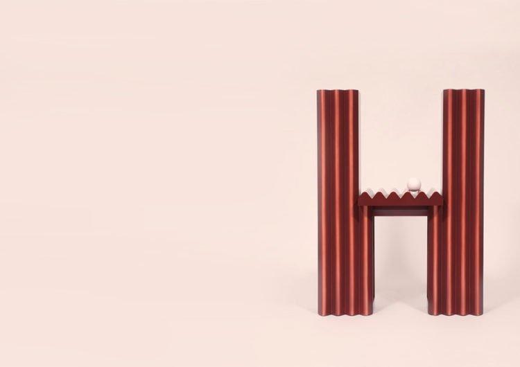 12 contemporary Latin American design studiosto watch