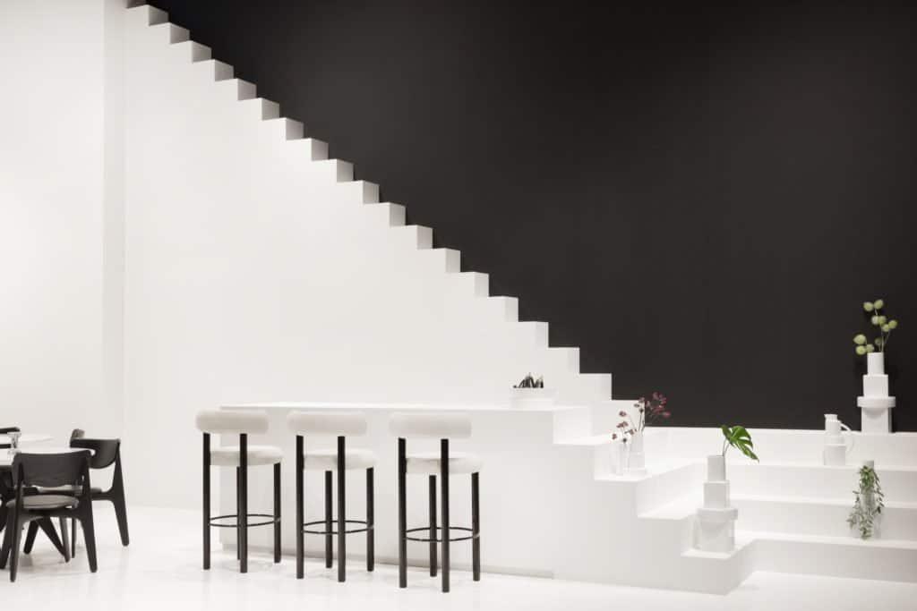 Maison&Objet 2019, Tom Dixon Booth