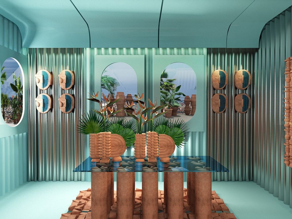 Salon Du Design Milan 2019 milan 2019: Événements recommandés et programme idéal