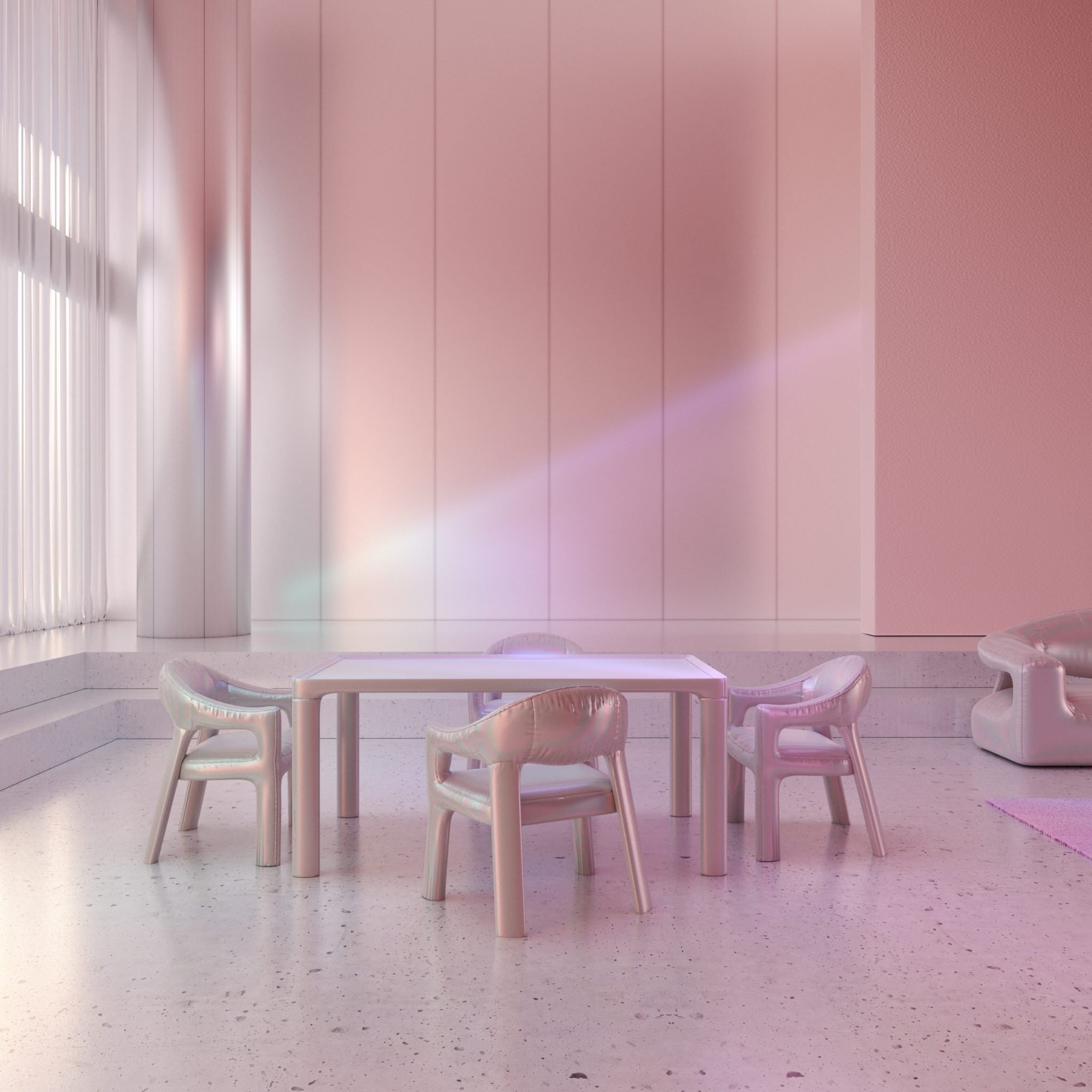 Milan 2019, FuoriSalone: Recommended events and ideal program.