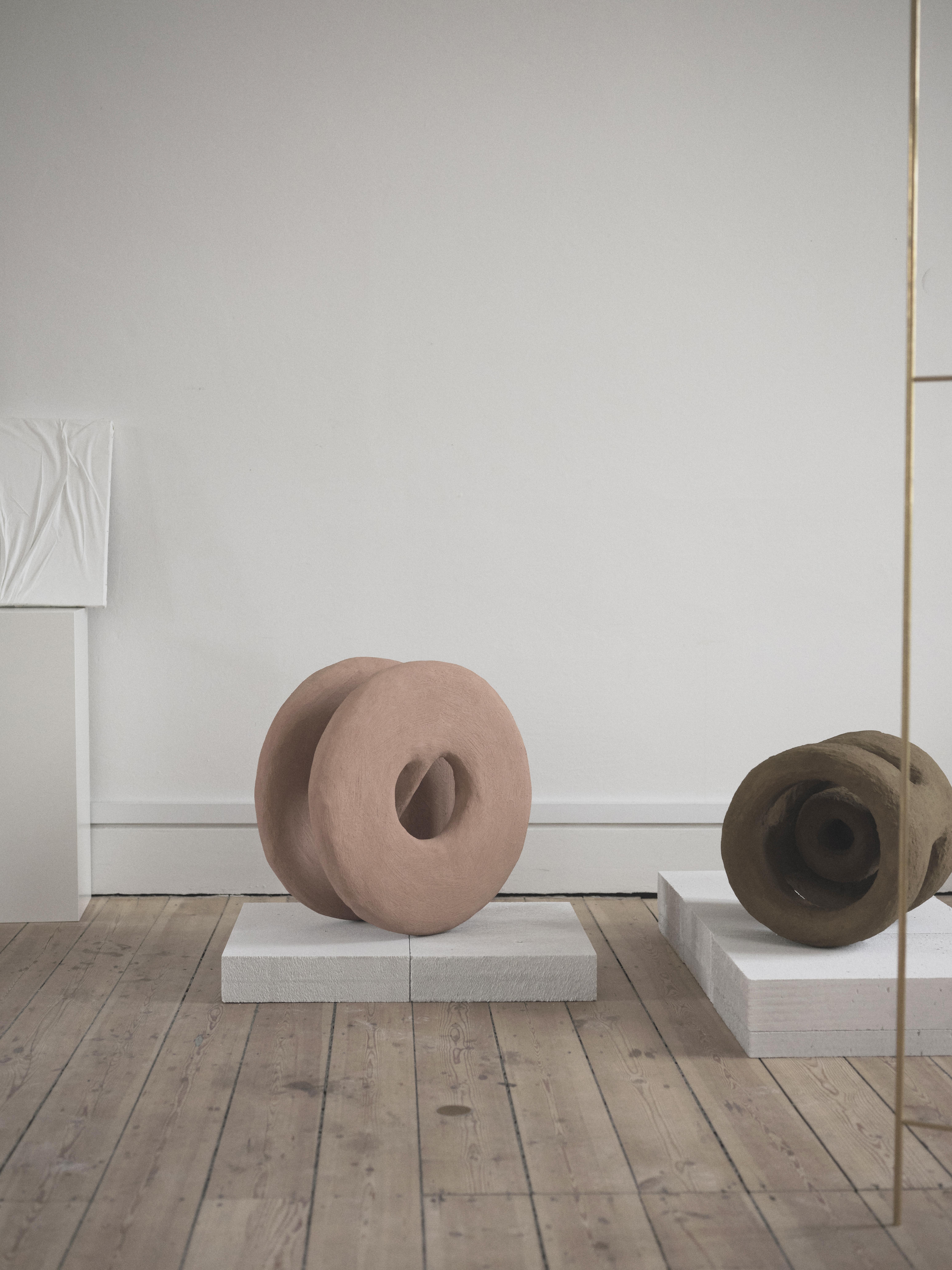 3daysofdesign exhibition at the Hotel Charlottenborg, Copenhagen