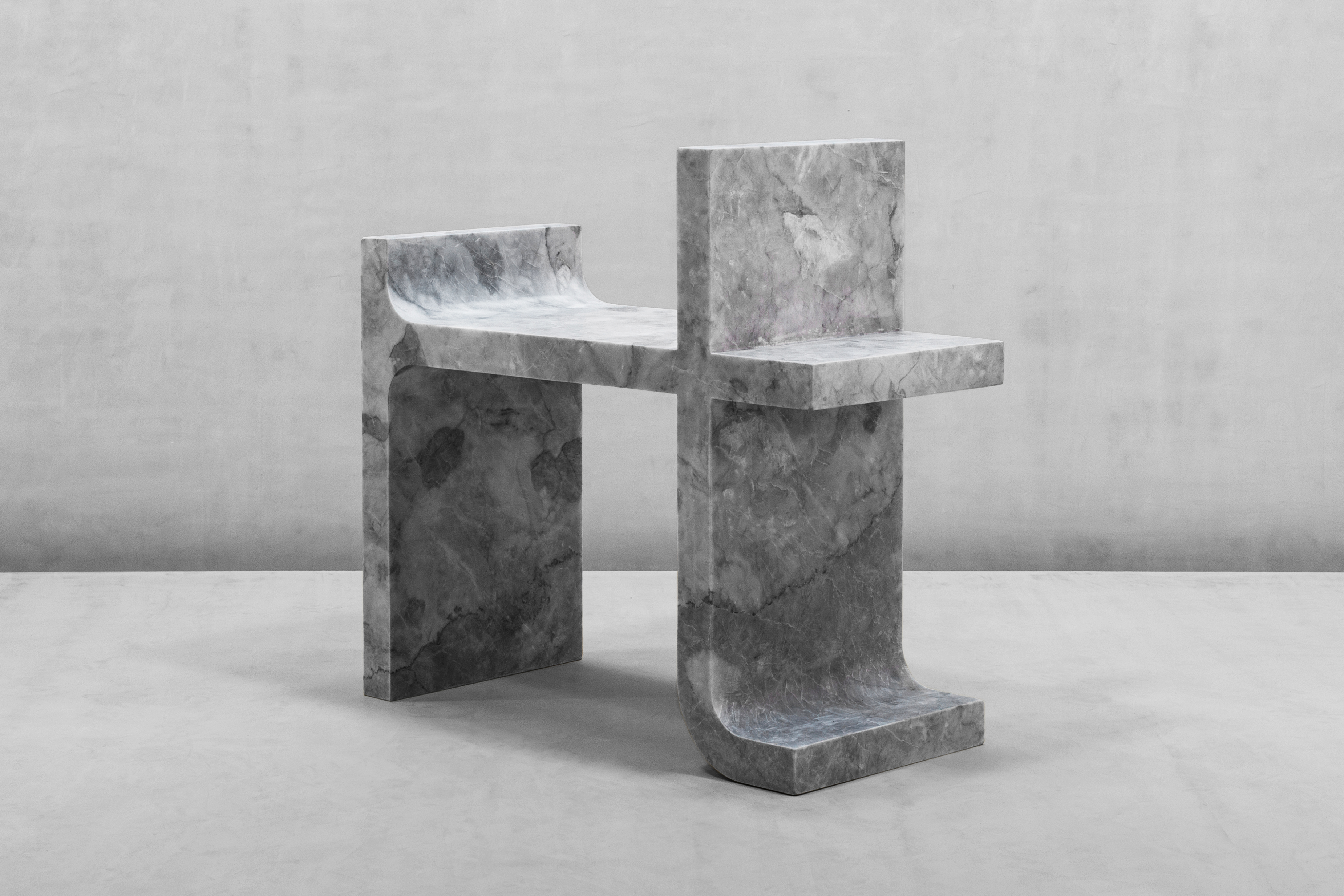 DesignMiami: Basel 2019-Cristina-Grajales-Gallery-Gloria-Cortina-huskdesignblog