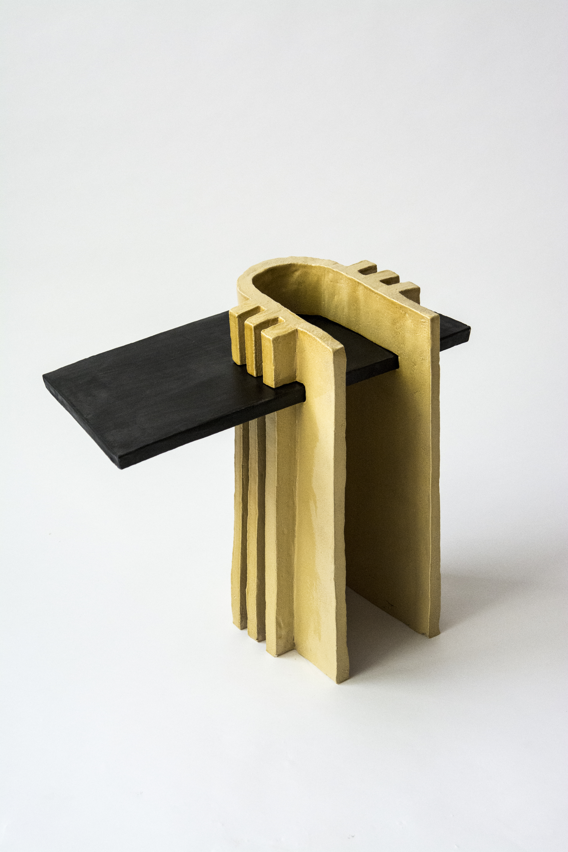 DesignMiami/ Basel 2019: The future Perfect présente Floris Wubben.