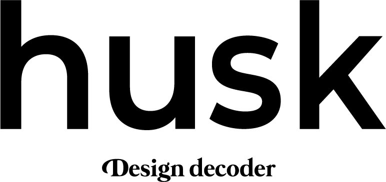 Huskdesignblog