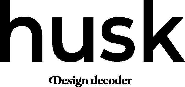 Huskdesignblog