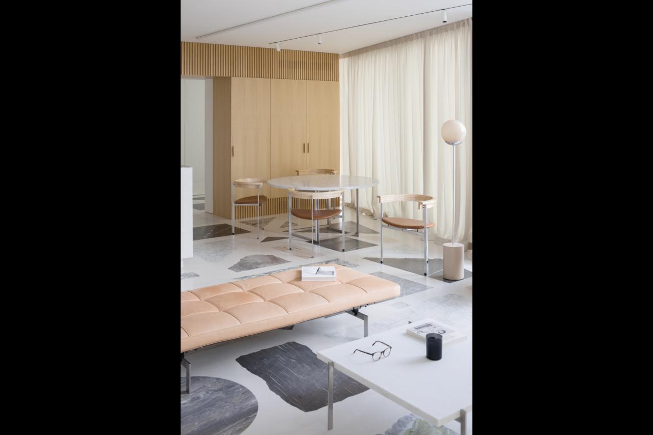 interior-design-Do-Architects-The-Apartment-Lithuania-huskdesignblog2