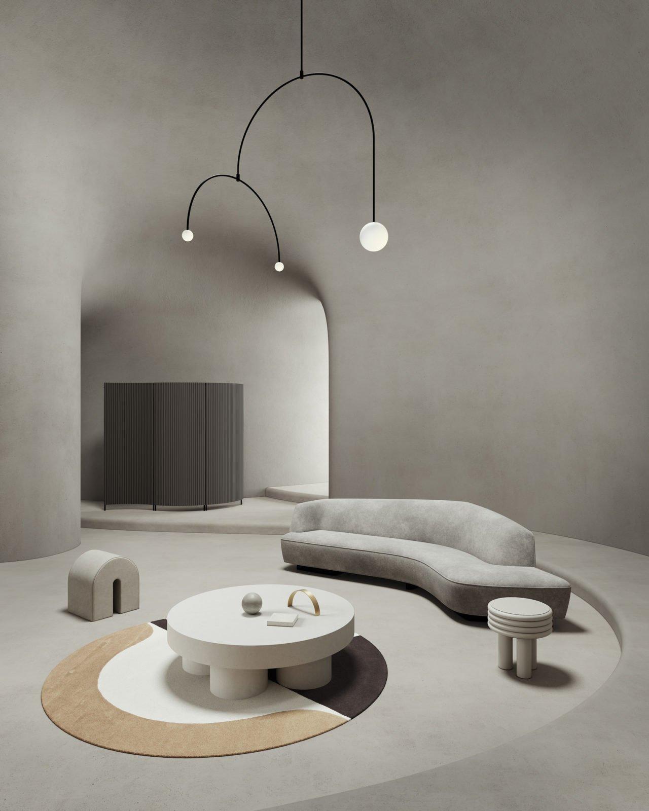 set-design-Cristina-Lello-Kyklos-huskdesignblog