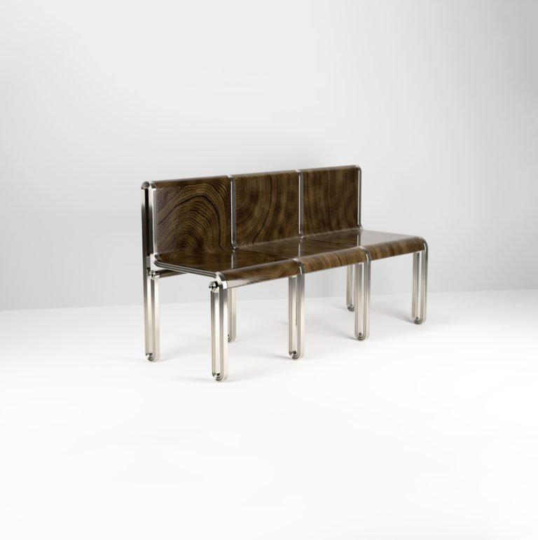Avoirdupois-mobilier-20e-siecle-Tripartite-Public-Seating-huskdesignblog
