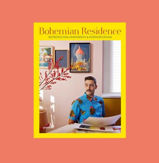Bohemian Residence