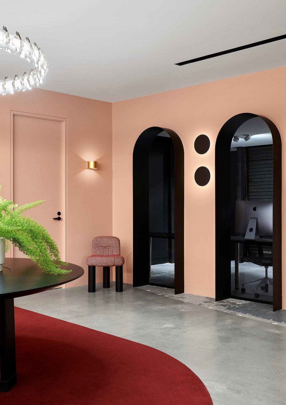 EST-Lighting-showroom-Christopher-Elliott-Studio-Melbourne-huskdesignblog