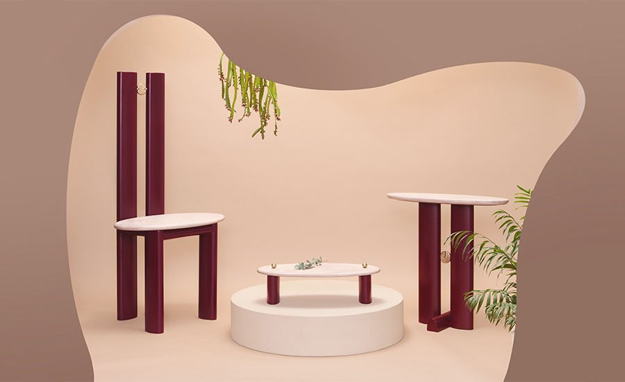 Huskdesignblog | Unforgettable Design makes sense
