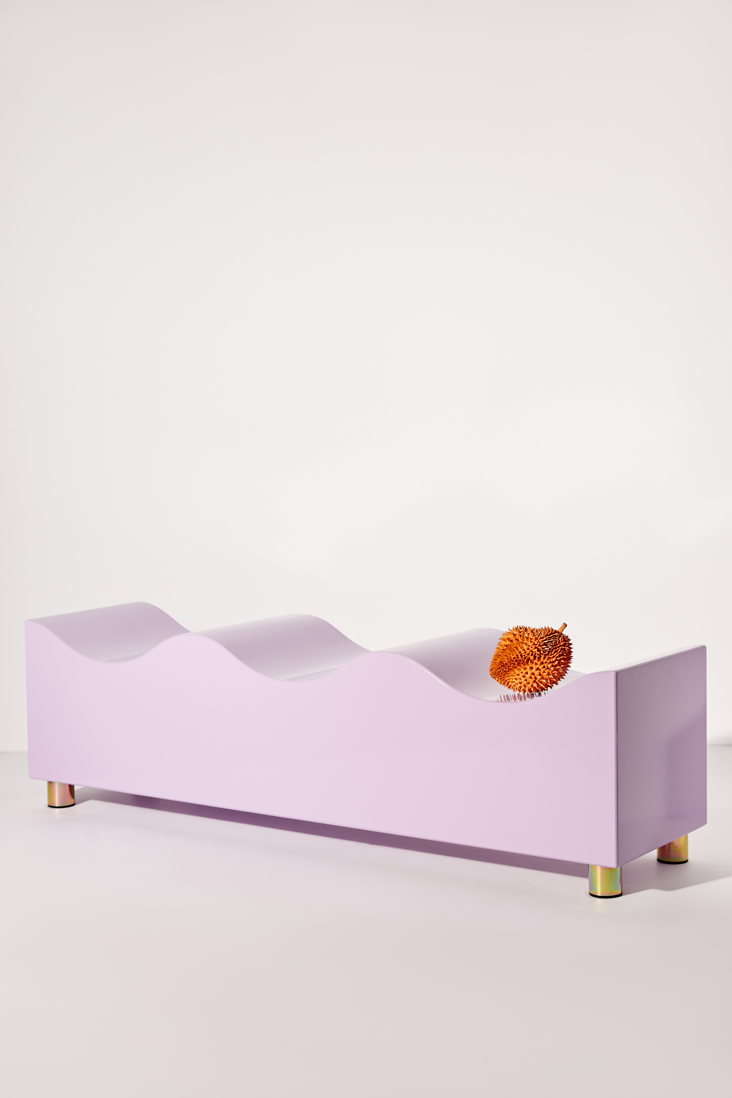 Fine Uo X Clever Find Out 6 Rising American Design Talents Bralicious Painted Fabric Chair Ideas Braliciousco