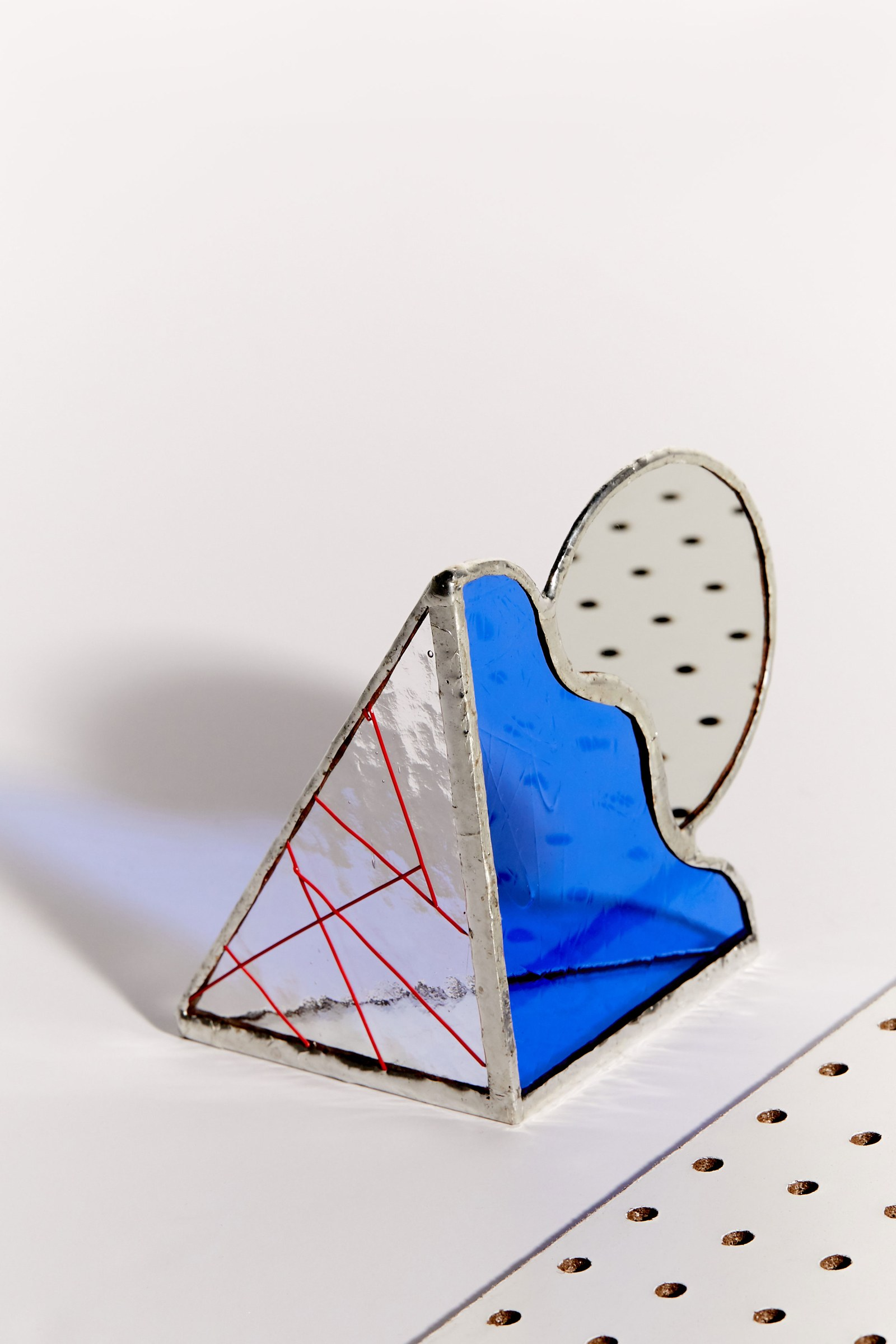 Table mirror on Urban Outfitters x Clever