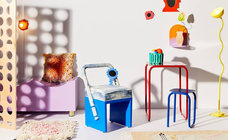AD Design Show 2019: Best of and New Exhibitors Huskdesignblog