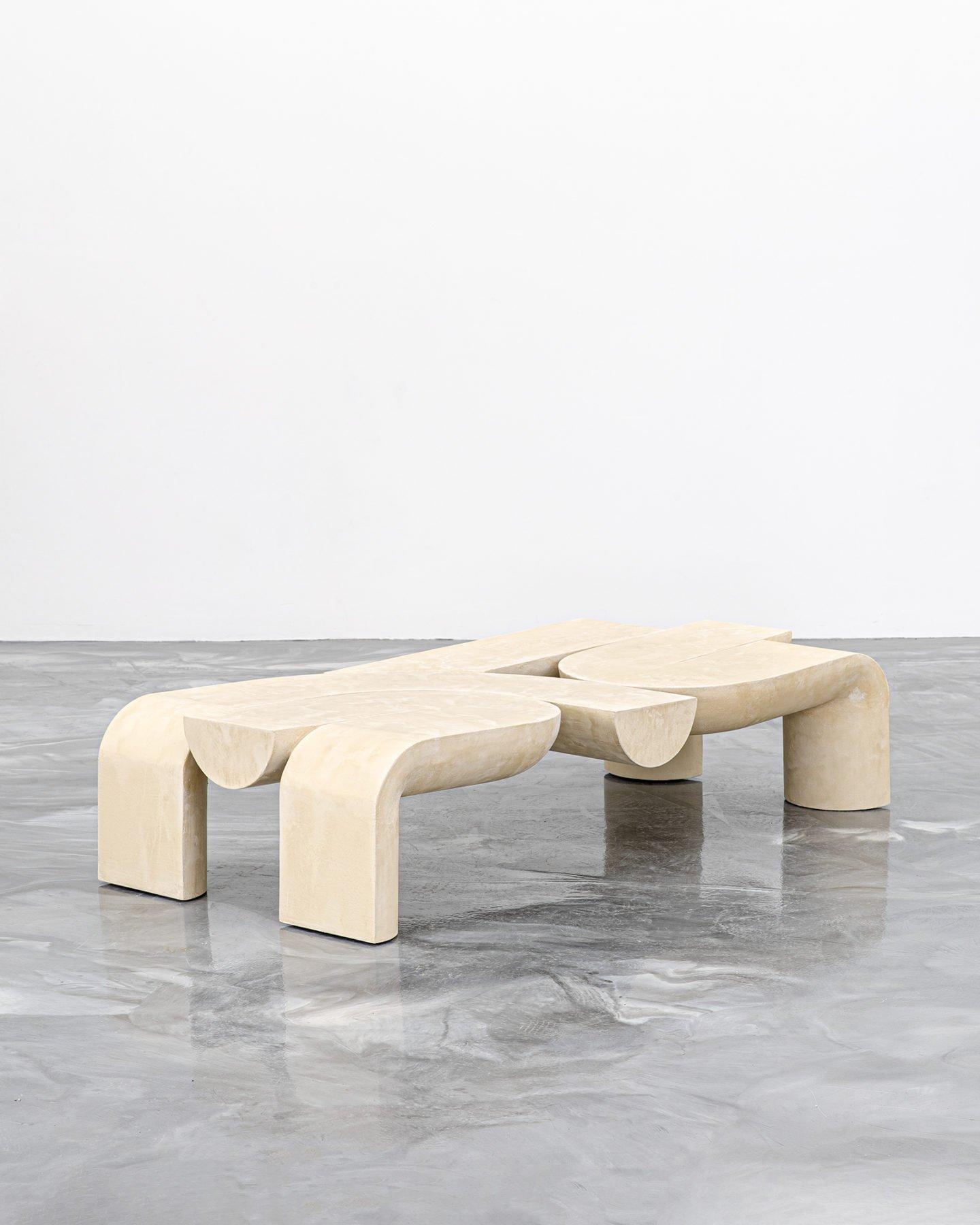 In-Good-Company-Fernando-Mastrangelo-Rossana-Orlandi-work-by-Ian-Felton-Mulluu-Coffee-Table-huskdesignblog