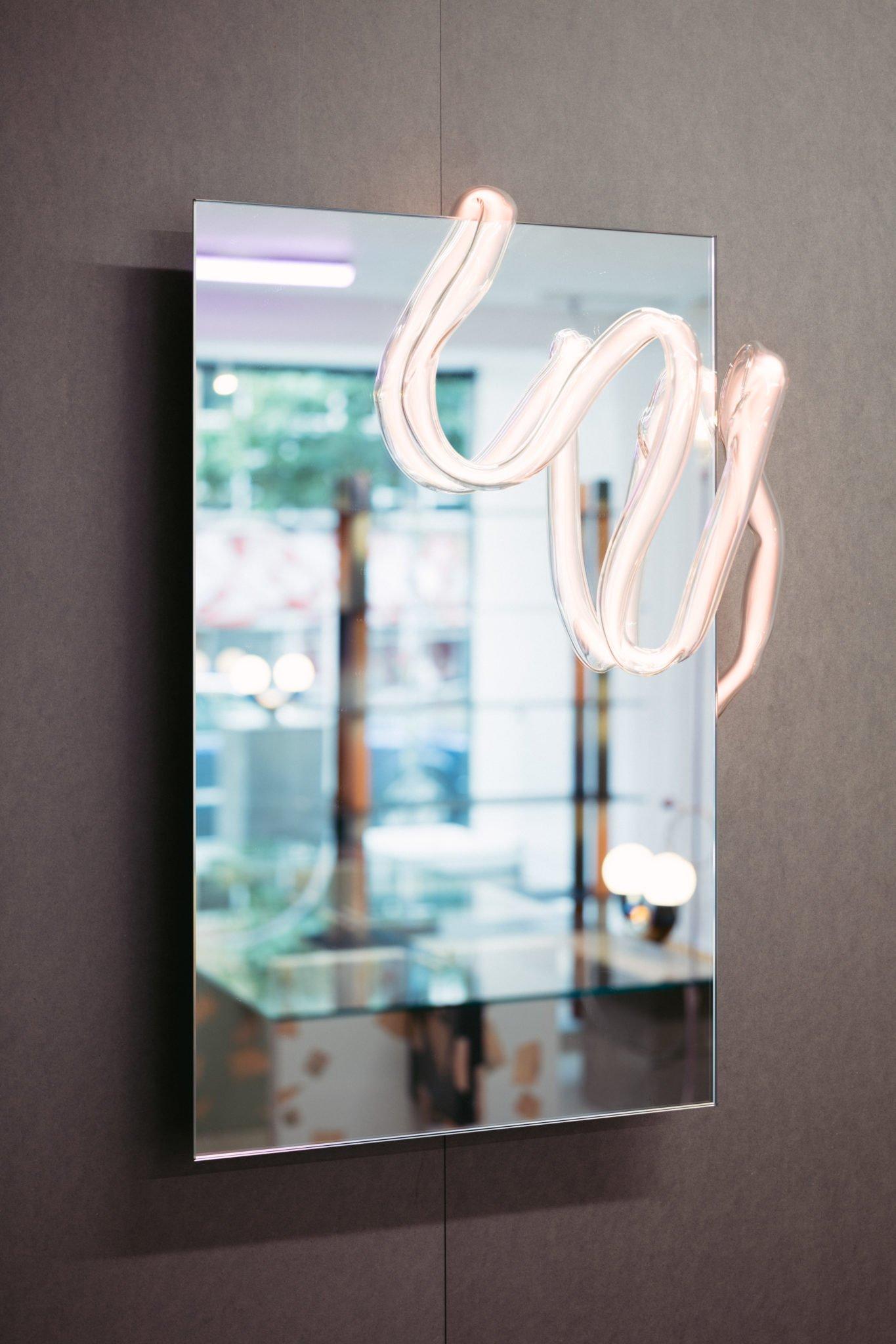 London Design Festival 2019: Relay Design Agency présente Arcade Collection #1