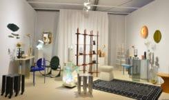 Art Elysées X Huskdesignblog: Une exposition unique de design contemporain…