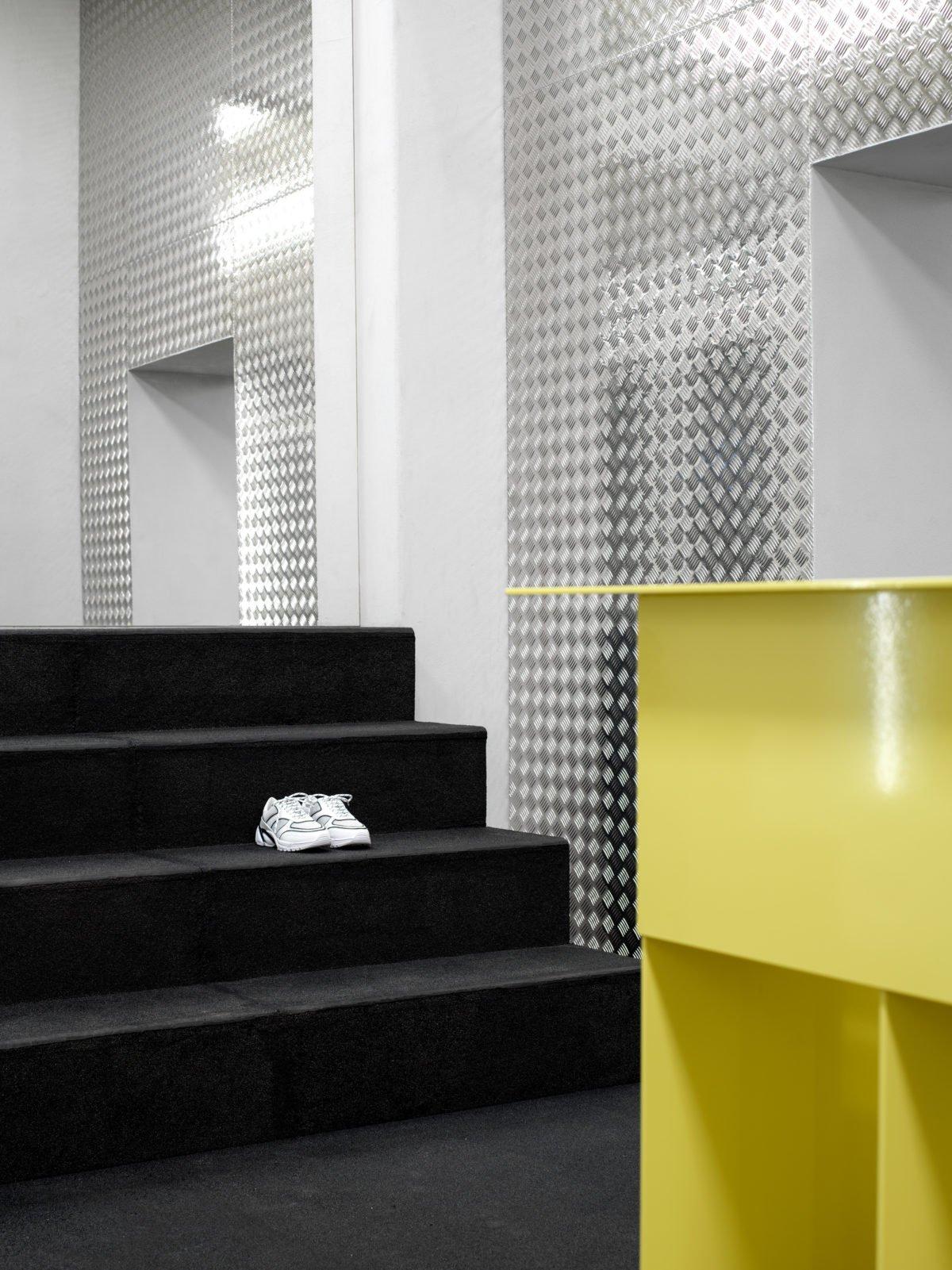 Halleroed-Axel-Arigato-Gothenburg-huskdesignblog