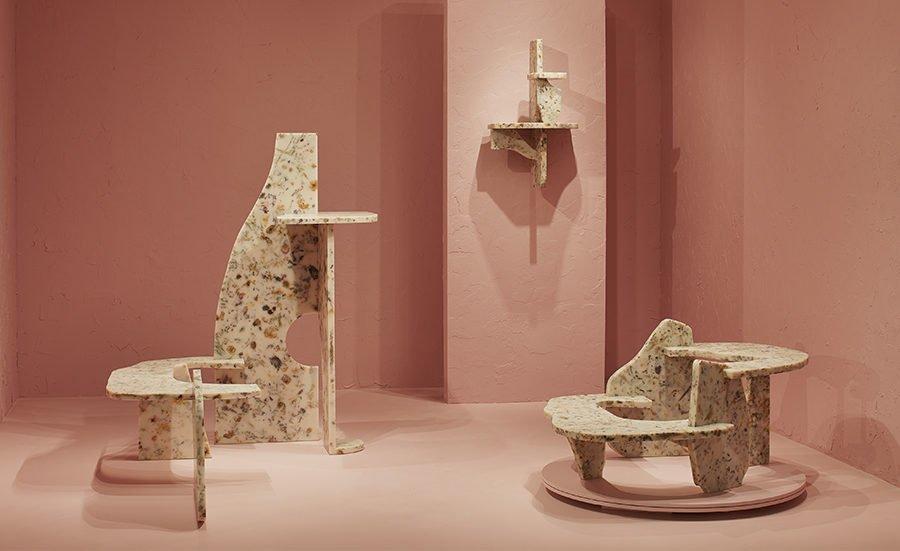 Design Miami/ 2019: Toutes nos pièces et stands favoris
