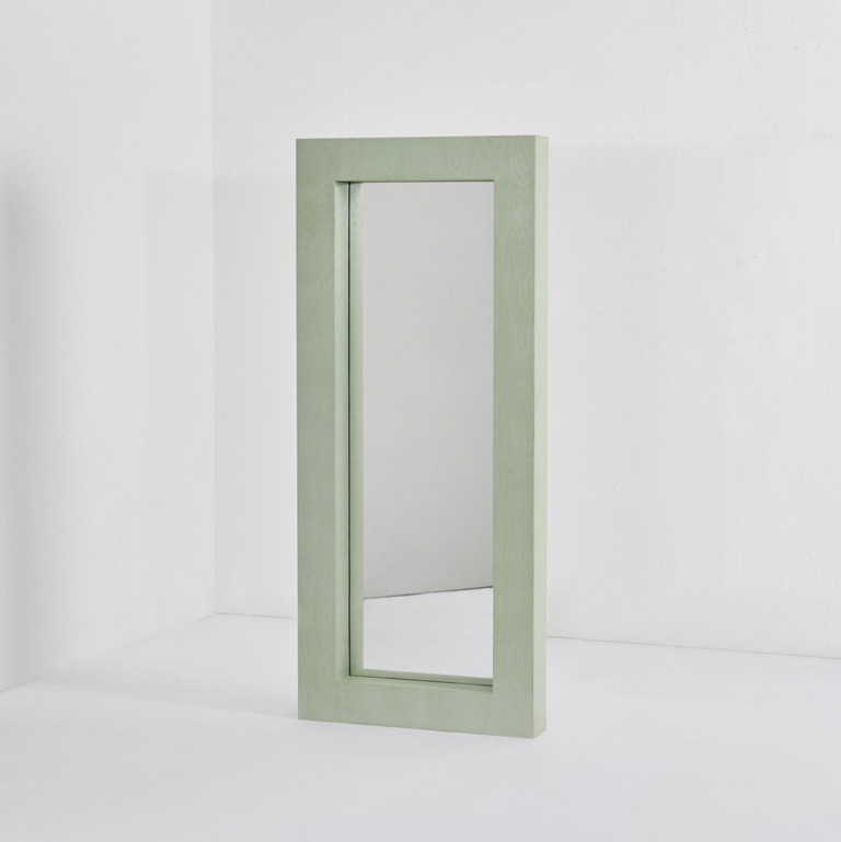 Maison et Objet 2020, Darkroom London, new furniture collection