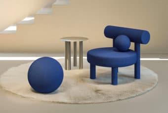 Maison et Objet 2020: Minimalist design in the spotlight