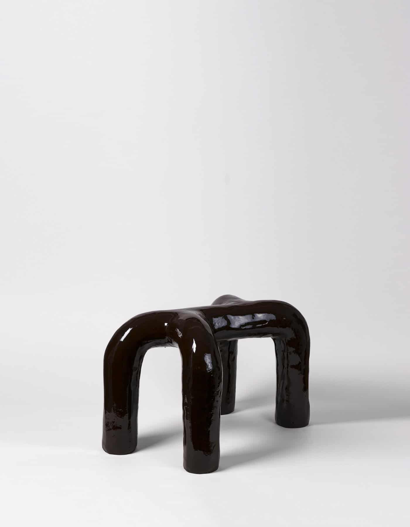 Collectible 2020, Simon Déliot for Huskdesignblog