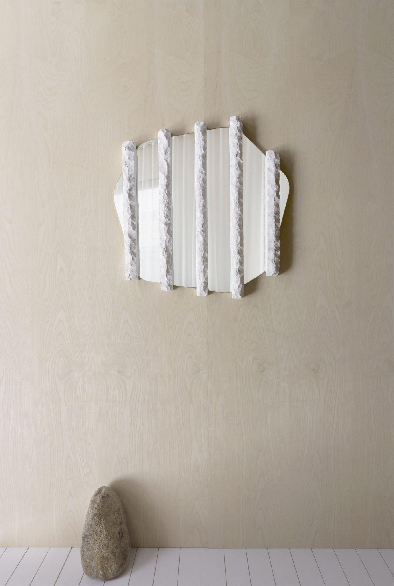 offsite-online-Simon-Johns_Coffee-Fracture-Mirror-huskdesignblog