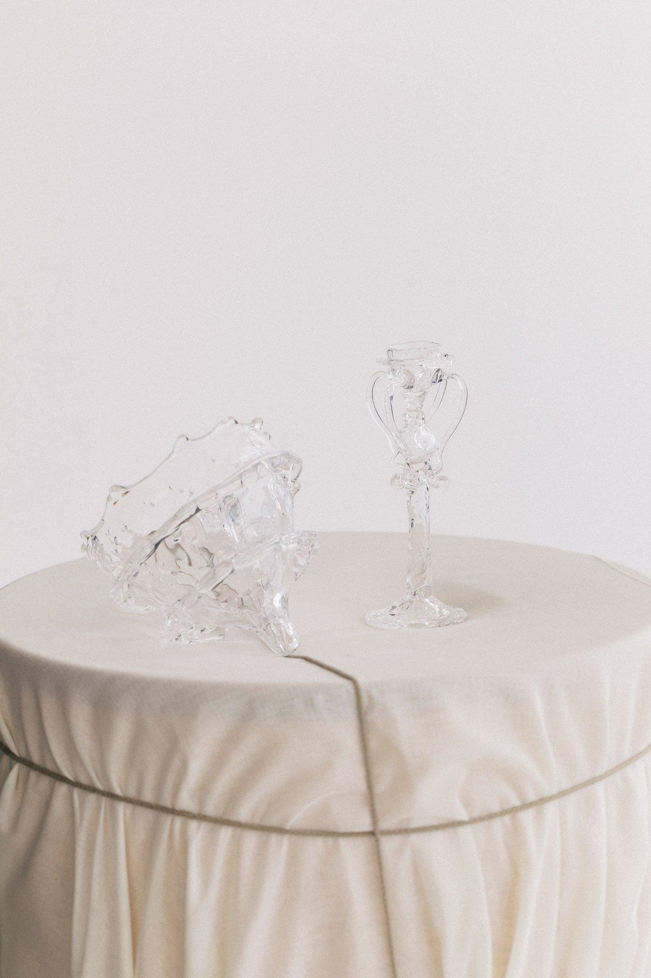 Ukurant Objects, 3daysofdesign 2020, jeunes designers, Alexander Kirkeby