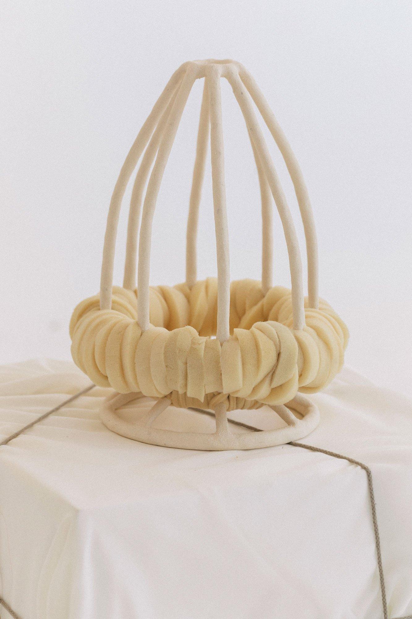 Ukurant Objects, 3daysofdesign 2020, jeunes designers, Margarida Lopes Pereira