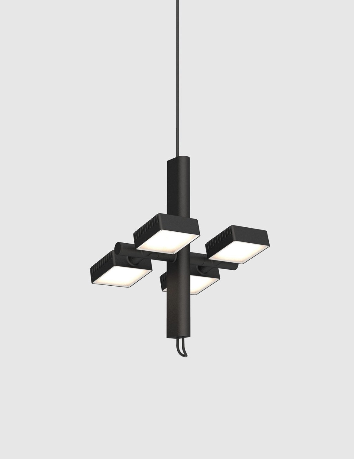 Lambert & Fils, Dorval 01 lighting, design SCMP Design Office