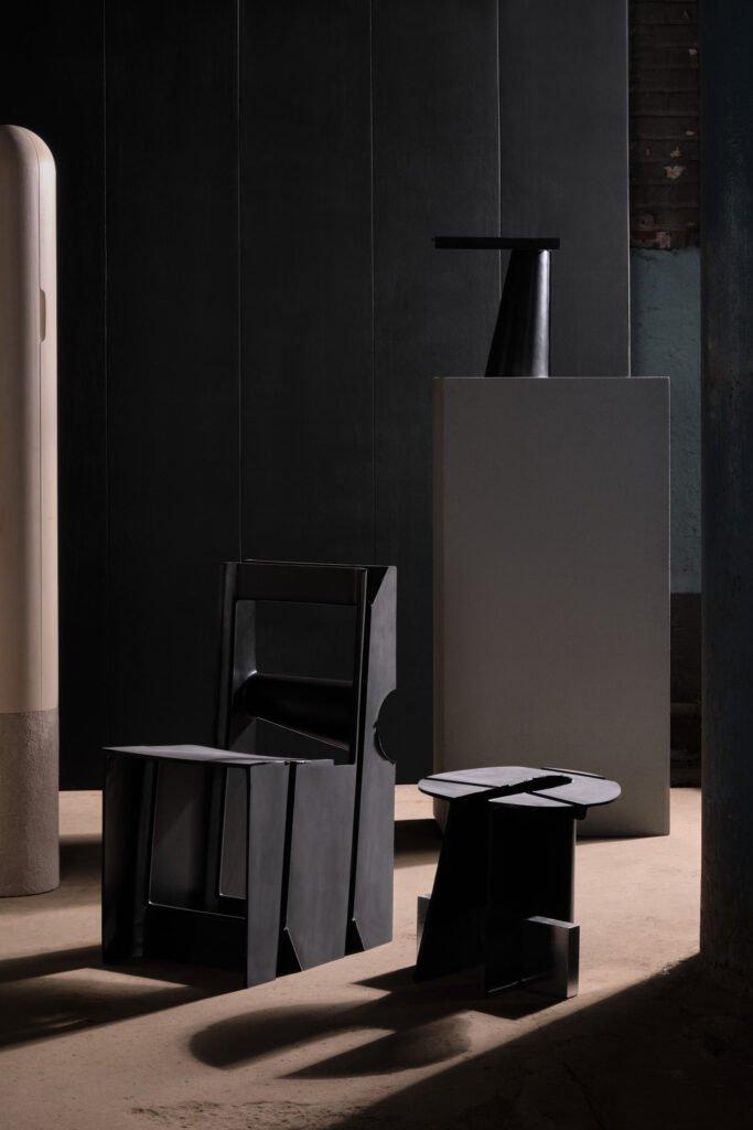 SSSVLL, Montreal design
